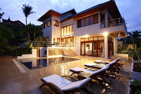 5 bedroom houses for sale with swimming pool bedroom luxury sea view villa luxury modern cool