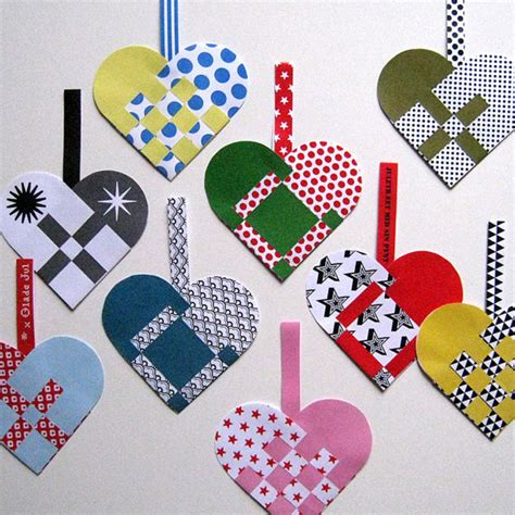 Cool Arts And Crafts With Paper - cool stuff gallery craft kits
