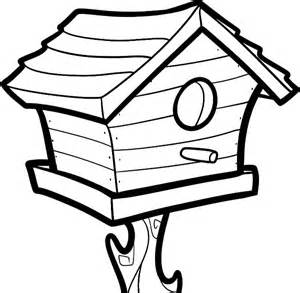 coloring house big bird house coloring pages big bird house coloring pages best place to color