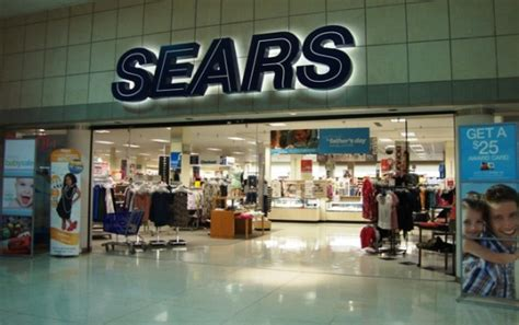 sears home store image search results