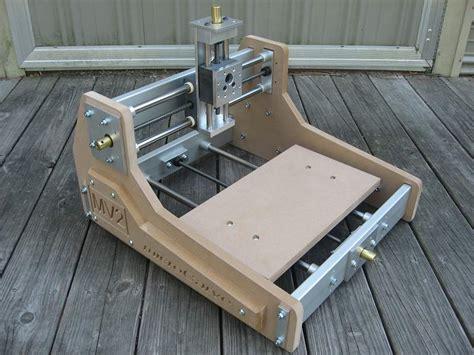 Mesin Ukir Kayu hobi membuat mesin cnc sendiri diy cnc kaskus the
