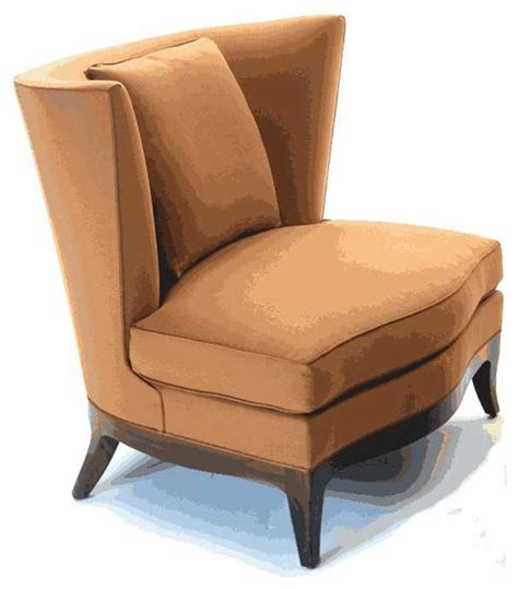 geneva club chair contemporary armchairs and accent