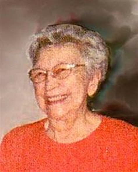 helen nemecek obituary harry j will funeral homes