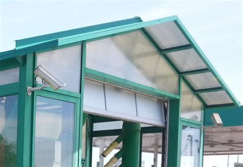 gable awning automatic car wash enclosures car wash construction