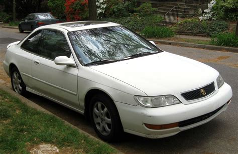 how it works cars 1998 acura cl parental controls file 1998 1999 acura cl 04 11 2012 1 jpg wikimedia