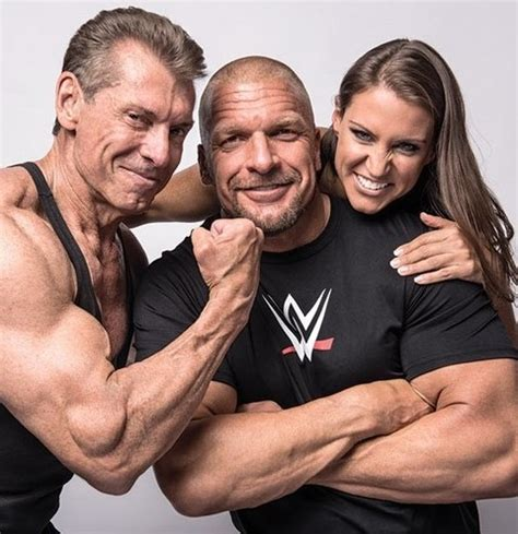 triple h house triple h and stephanie mcmahon house www pixshark com images galleries with a bite