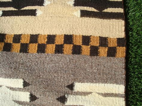 new mexico rugs new mexico american rugs images