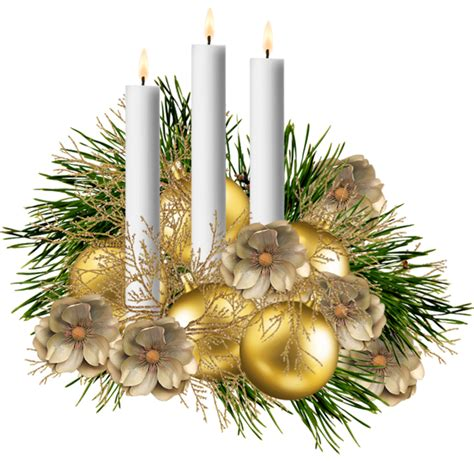 imagenes velas navideñas im 225 genes de velas navide 241 as imagui