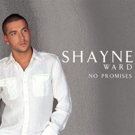 Download Lagu No Promises | download lagu no promises shayne ward download song fresh