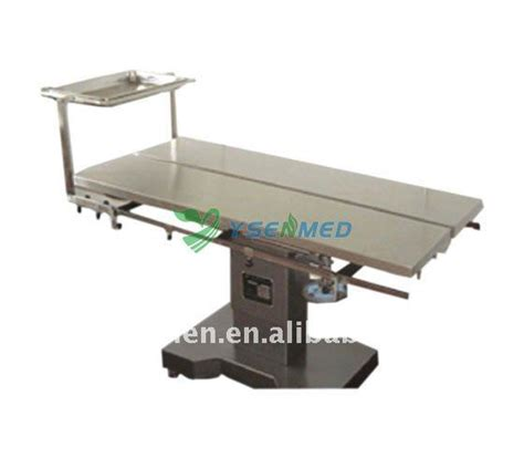 grooming table top material customizable stainless steel grooming table buy