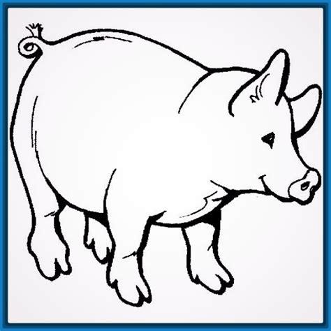 imagenes de encontrar animales ocultos buscar imagenes para colorear archivos dibujos para dibujar