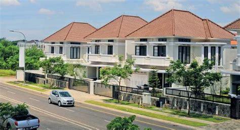 Harga Me 50 Baru harga properti di bandung naik hir 50 per tahun