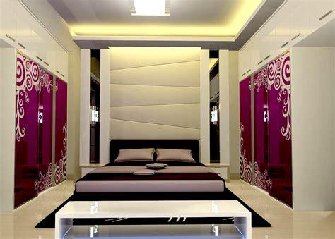 lebanese interior design interior design lebanon beirut designer decorators