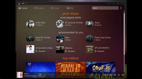 best free mp3 player windows 8 vlc for windows 10 windows download