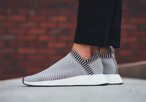 adidas nmd cs2 adidas nmd city sock 2 may 20 2017 release info