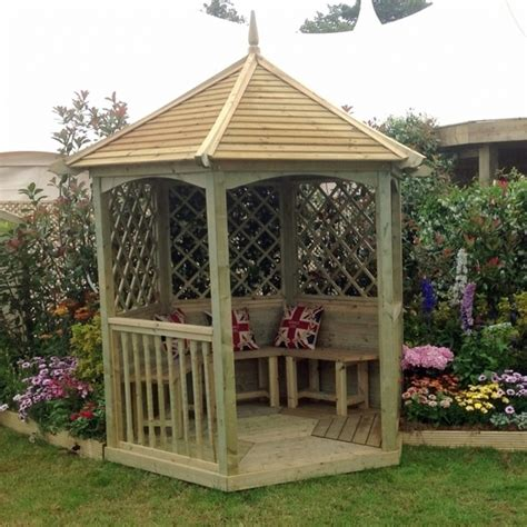 wooden gazebo kits small wooden gazebo kits pergola gazebo ideas