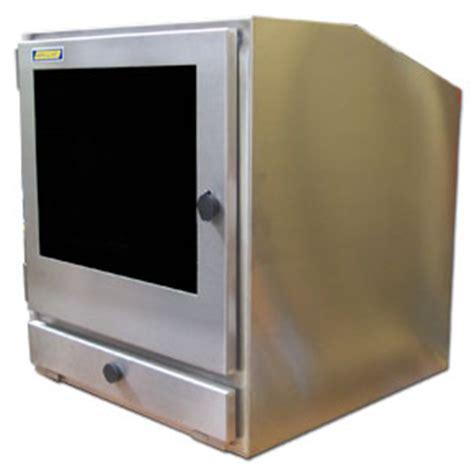 armadio porta pc armadio porta pc ip65 armagard