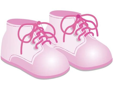 Baby Shoes Clipart baby shoes clipart clipartsgram
