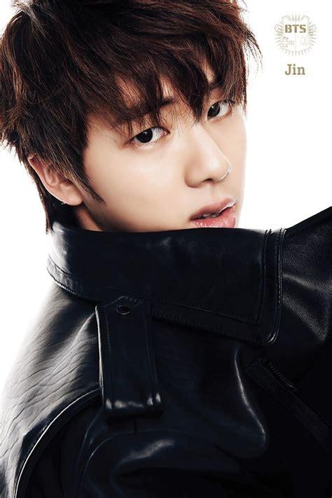 bts jin jin bts nynakyou96 photo 34699869 fanpop