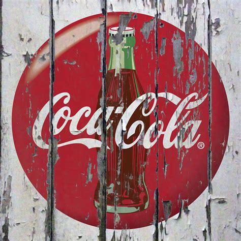 ipad wallpaper classic art coca cola vintage ipad retina wallpaper ipad retina