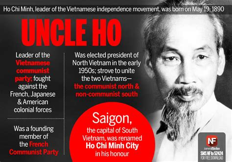 day history in this day in history newsflicks