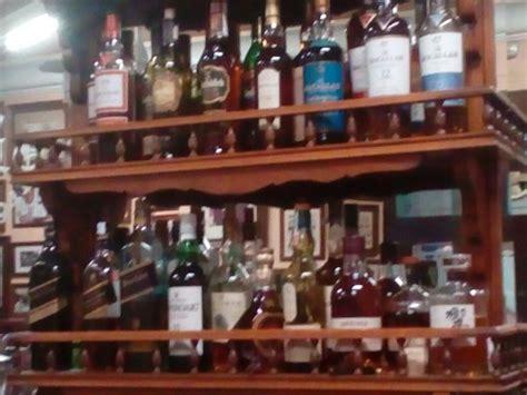 restaurante casa pablo aranjuez casa pablo aranjuez fotos n 250 mero de tel 233 fono y