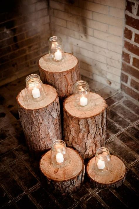 Candle Fireplace Logs by Best 20 Empty Fireplace Ideas Ideas On