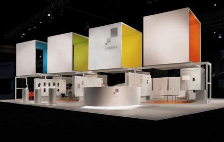 mark booth design barnsley 20 best exhibition stand design images on pinterest
