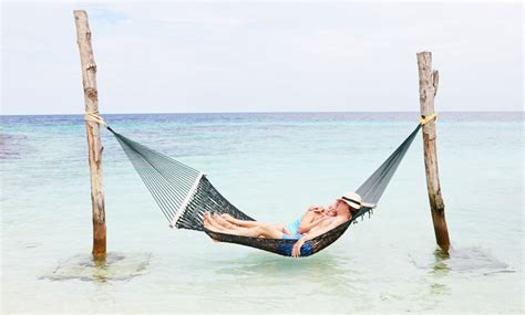 comfortable retirement how much do you need to retire at 65 the new daily