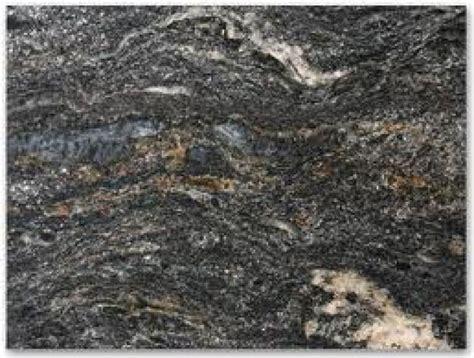 black cosmic granite cosmic black granite