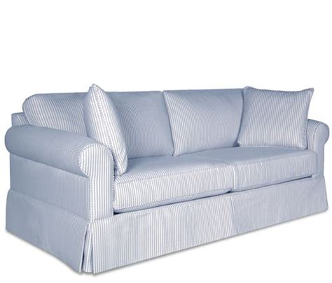 blue and white striped sofa blue and white striped sofa smileydot us