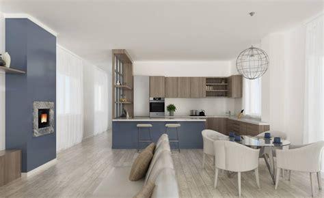 arredamento casa soggiorno arredamento soggiorno arredare casa top cucina prezzi 242