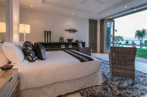 Incroyable Chambre Design De Luxe #2: vue-mer-chambre-suite.jpg