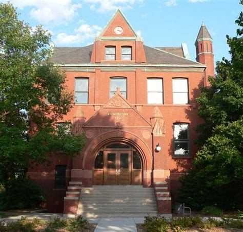 Un Lincoln Mba by Top 50 Affordable Mba Degree Programs 2015