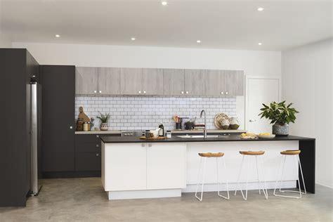 a modern showcase   kitchen inspiration and ideas