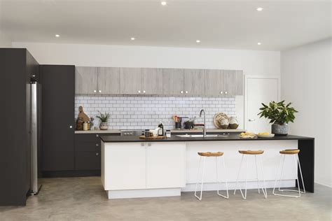 a modern showcase   kitchen inspiration and ideas