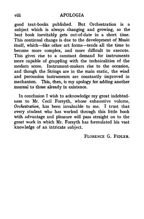 A handbook-of-orchestration-fidler-florence-g