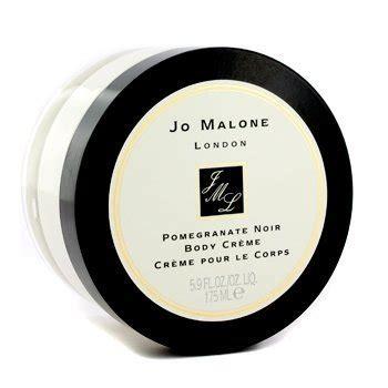 Parfum Original Jo Malone Basil Neroli For Unisex kosmetikprodukte jo malone f 252 r m 228 nner g 252 nstig