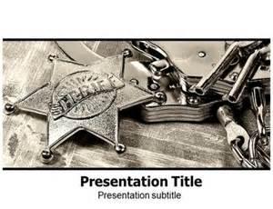 enforcement templates enforcement prohibition ppt powerpoint template