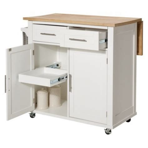 ikea kitchen island cart kitchen splendid kitchen carts ikea for small kitchen storage solution playkidsstore