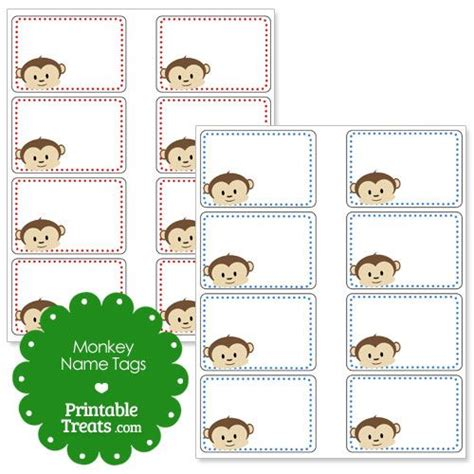 printable name tags for lockers 25 best ideas about cubby name tags on pinterest cubby
