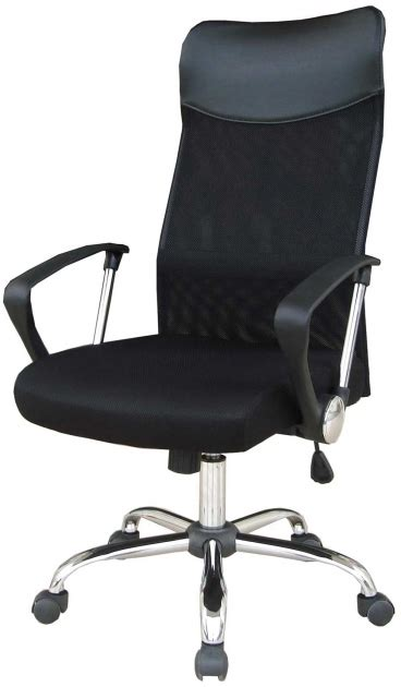 Office Swivel Chair Design Ideas Swivel Chairs Design