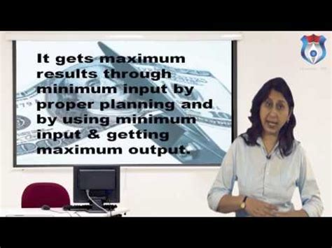 Mba Technology Management Scope by Mba Information Technology