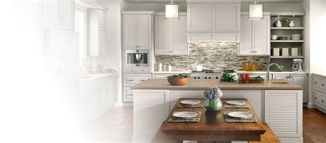 elkay kitchen cabinets elkay stainless steel kitchen sinks faucets cabinets