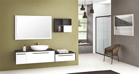 iotti bagno mobili bagno iotti design casa creativa e mobili ispiratori