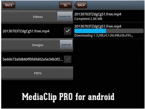 downloaders for android top 10 best free downloader for android