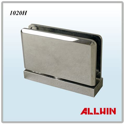 Heavy Duty Glass Door Hinges Brass Glass Door Heavy Duty Pivot Hinge Product 04 003 031 1 1020h