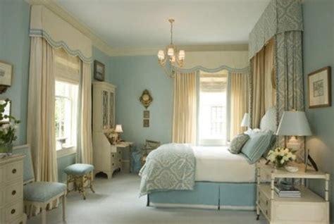 robin s egg blue bedroom robin s egg blue bedroom bonnie pinterest