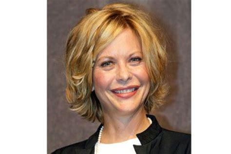 meg ryan s hairstyles over the years 128 best always a hairdresser images on pinterest