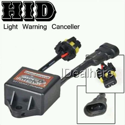 capacitor xenon capacitor xenon 28 images warning error decoder canceller capacitor anti flicker fault xenon